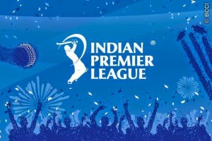 IPL Official Broadcasting Channels