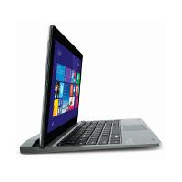 Micromax_laptop