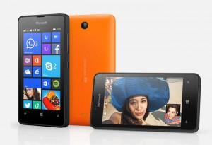 Microsoft _Lumia420