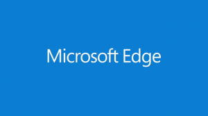 Microsoft_ Edge