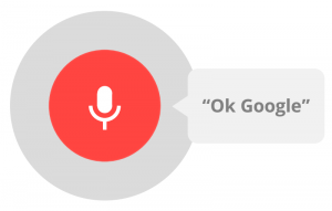 Ok_Google_Voice_Search