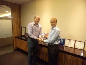 Rashi_Award