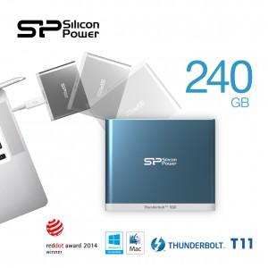SPPR_Thunder