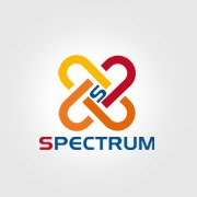 Spectrum Networks Solutions