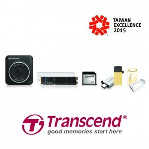 Transcend-Taiwan Excellence-EN_CMYK