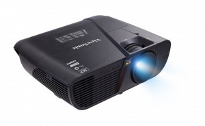 ViewSonic-LightStream-PJD6-Networkable-Projectors-Introduced-770x472