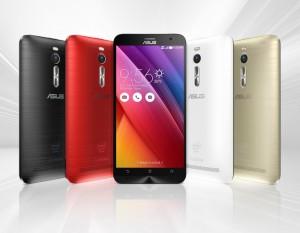Zenfone-2-family-700x543