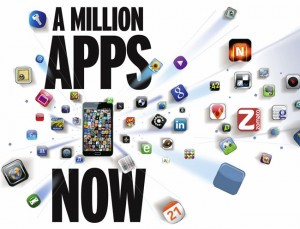 apps-india_052212024248