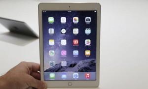 file-30-tablets