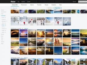 flickrwebmagic