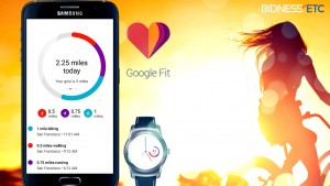 google-inc-updates-fitness-app-to-include-new-features-and-fix-samsung-glit