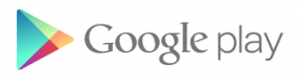 google-play-logo-300x79
