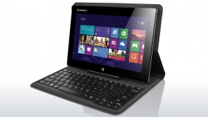 lenovo-tablet-miix-front-keyboard-2