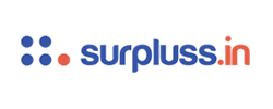surpluss-logo