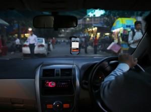 uber_app_usage_ap