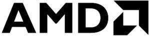 69852_logo1