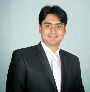 Abdul Hadi Shaikh_CEO of Fxkart (1)