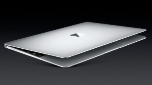 Apple_Macbook