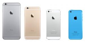 Apple_plastic