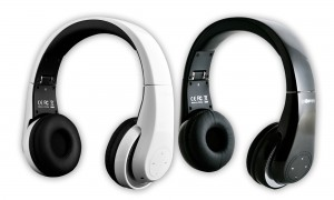 BTHS800 Bluetooth Headphones (1)