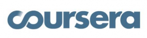 Coursera_logo