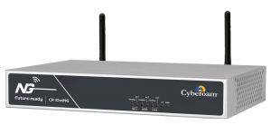 Cyberoam CR10wiNG Wireless Security Appliance_updated