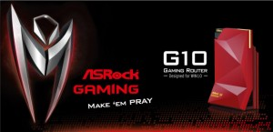 Gaming_Router_G10