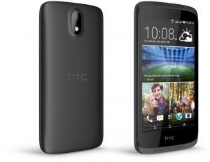 HTC_Desire_326G