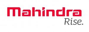 Mahindra-rise-new-logo
