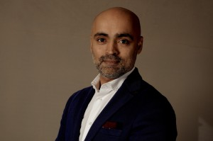 Mehul Lanvers-Shah_Managing Director - HMFI (1)
