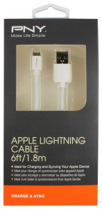PNY-Cable-Charge-Sync-Apple-Lightning-