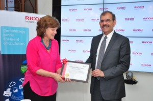 Ricoh_Imaging _ product