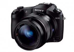 Sony_Launches_New Camera