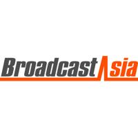 broadcast_asia