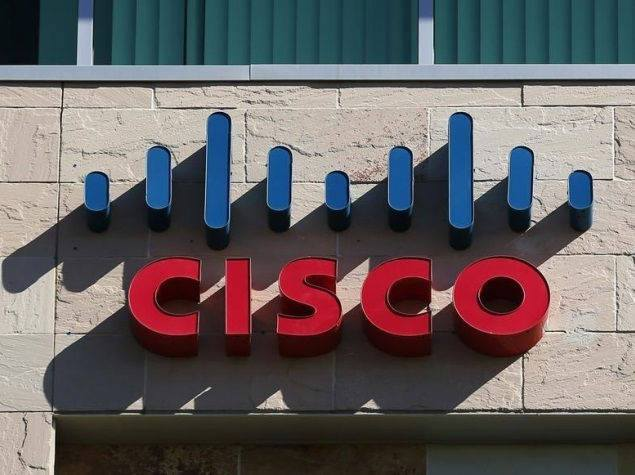 cisco san diego