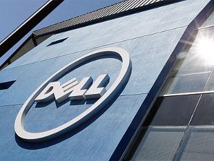 dell partners with hcl on distribution