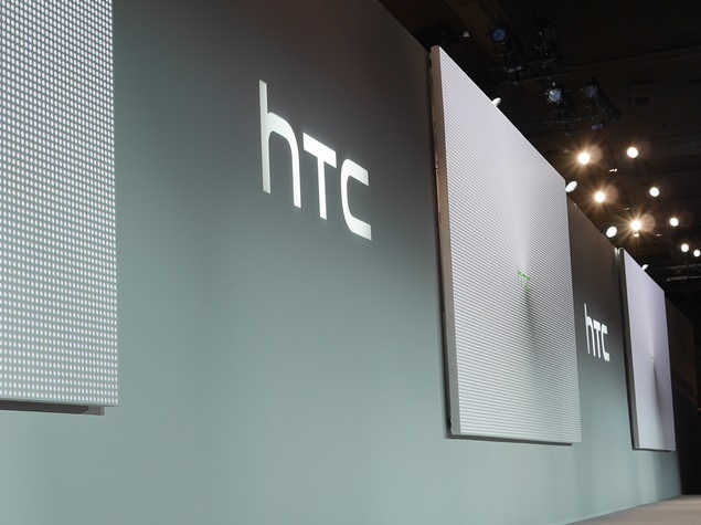 htc event stage twitterfeed official