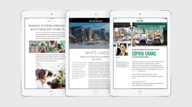ios9 news main