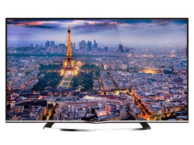 micromax led tv flipkart