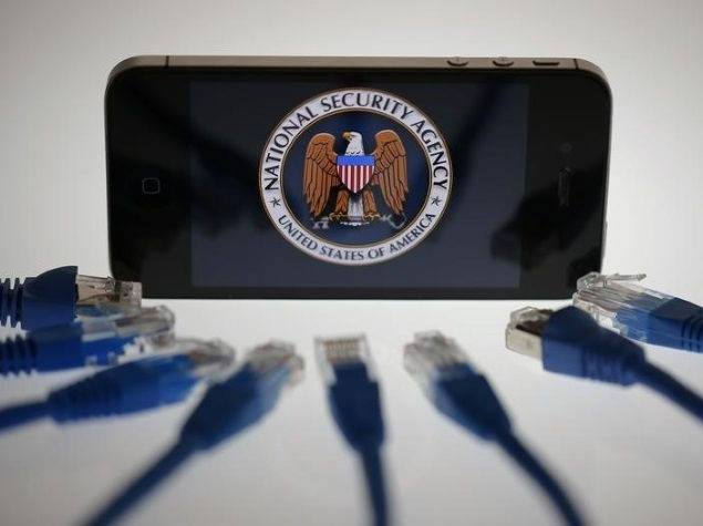 nsa_logo_iphone_reuters