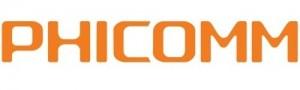 phicomm-logo