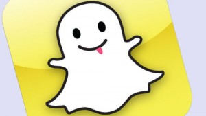 snapchat-discover-released-