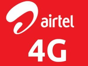 Airtel_4G
