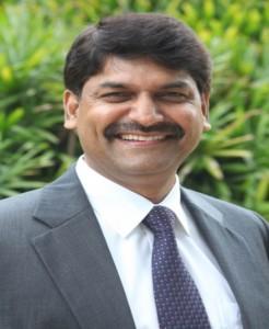 Anil Valluri_NetApp India (1)