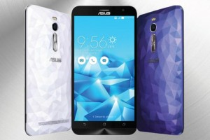 Asus-New-Zenfones
