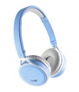 Boat-Rockerz-On-Ear-Bluetooth-SDL669268007-1-f38e8