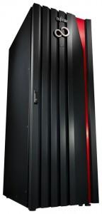 DX8000