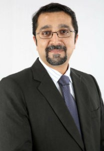 Director-General-Manager-of-Dell-Software-Murli-Mohan