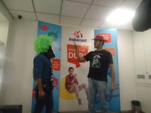 Dubsmash_ India Mart
