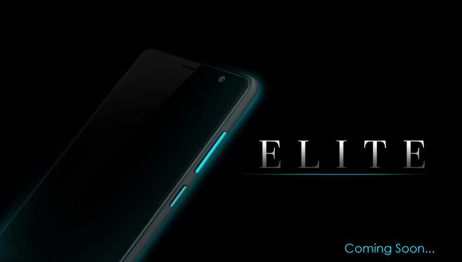Elite teaser image